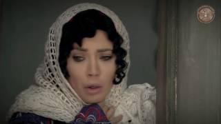 مسلسل وردة شامية ـ الحلقة 32 الثانية والثلاثون كام