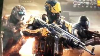 modern combat 5 mod apk unlimited money and gold download offline