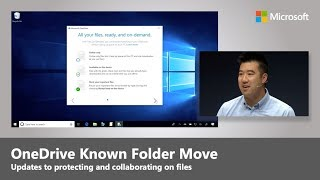 Updates to protecting and collaborating on files whether participan...