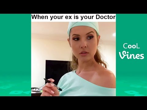Beyond Vine compilation December 2018 (Part 1) Funny Vines & Instagram Videos 2018