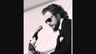 Jim James- Smokin from Shootin (Acoustic) Live at Newport Folk Festival