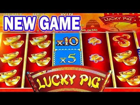 50 dragons slot machine youtube slingo lottery