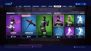 FORTNITE CUSTOM MATCHMAKING GAMES/SCRIMS! Use Code: OUTSIDER_JR