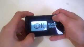 MKV плеер для Windows Phone!(В данном видео Я покажу Вам, как воспроизвести видео формата MKV на Вашем Windows Phone! Ссылка на статью: http://www.nout-kom..., 2014-05-02T03:49:31.000Z)