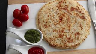 Semolina Quesadillas | How to make quesadilla | Quesadilla recipe | Breakfast recipes