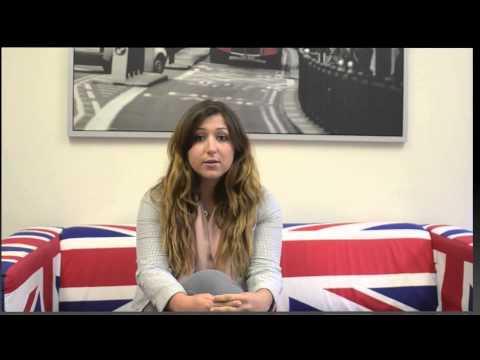 Mayborn in London Promotional Video - 2015