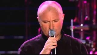 Phil Collins   True Colors Live at Paris 2004 HQ