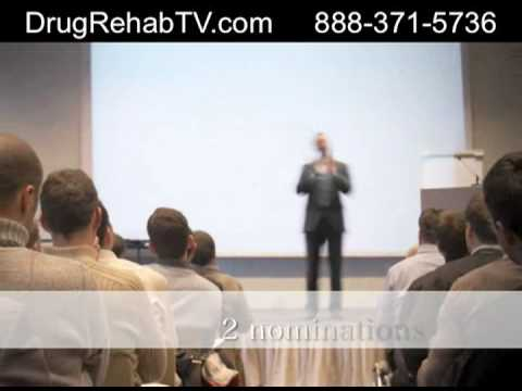 Effective, private drug rehab for San Francisco residents
