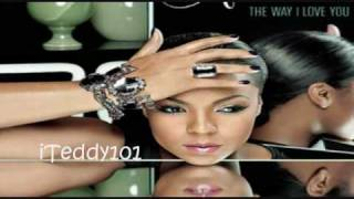 Ashanti - The Way That I Love You [MP3/Download Link] + Full Lyrics