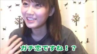 【ガチ恋】歌番組で 乃木坂46白石麻衣に会った NGT48西潟茉莉奈の感想が、ガチ過ぎるwww!!!! 【大興奮】
