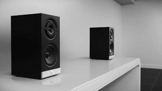 Raumfeld: Smartes Musikstreaming über WLAN mit Chromecast built-in