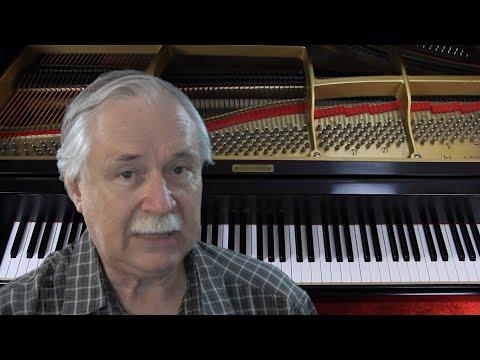 bastien-piano-basics-level-3,-page-19,-reveille