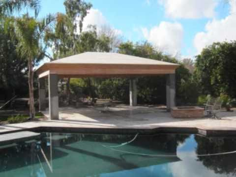 Arizona Gazebos Pergolas Amp Patio Covers Momentum