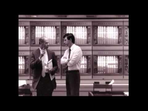 Goldman Sachs Asset Management   About GSAM   The Story of GSAM