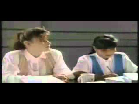 Dailymotion - THE 2 LIVE CREW-POP THAT COOCHIE - Um Vídeo Do Canal Música.mp4