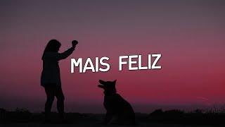 Marshmello ft. Bastille - Happier - Legendado