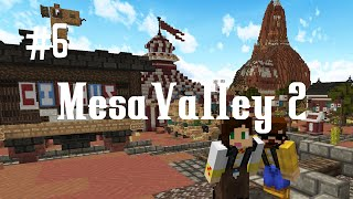 THE CIRCUS! - MESA VALLEY (EP.6)