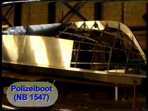 Lübecker Bootswerft Fritz Staack GmbH & Co KG