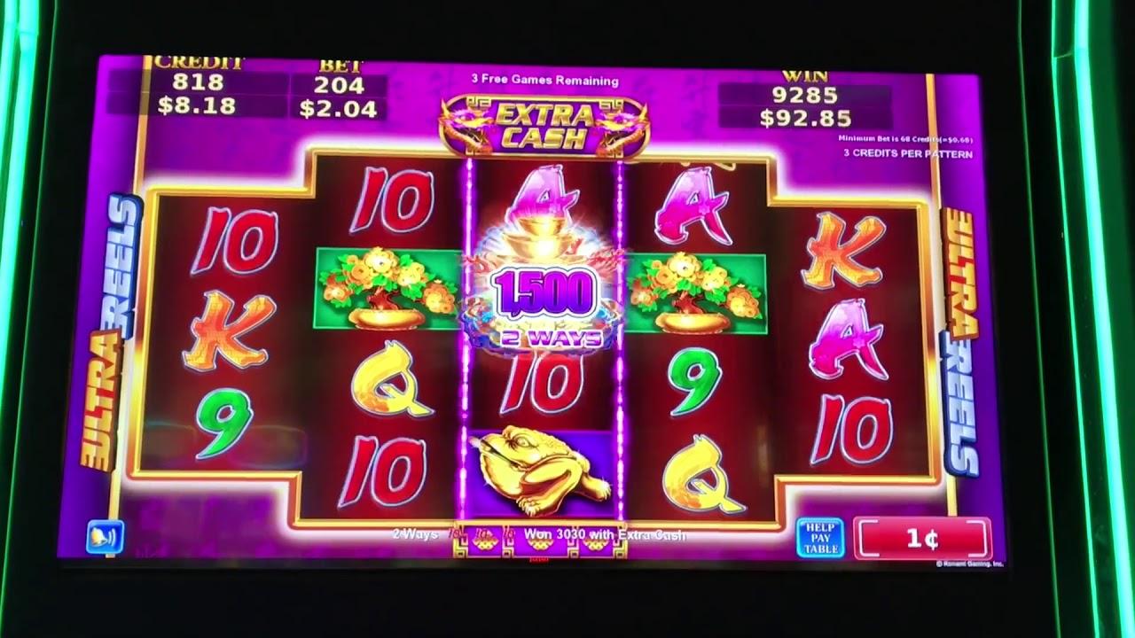Вулкан Вегас Игровые Автоматы | СЛОТМАШИНА 20 Выигрыши В Казино Лас Вегаса Видео