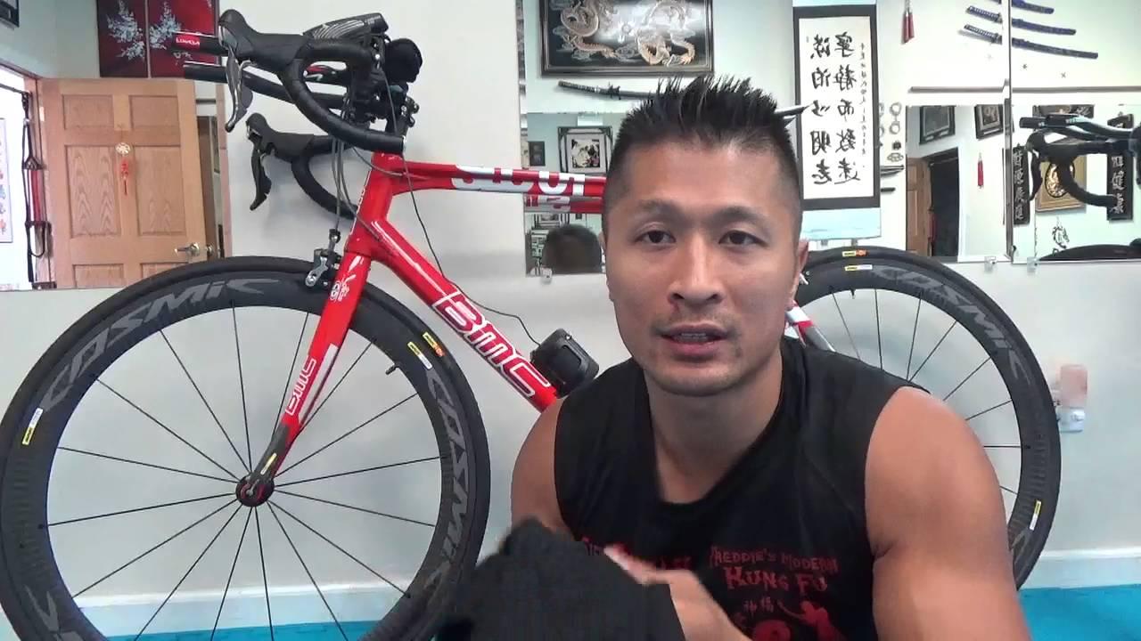 Road Bike Shorts Vs Mountain Bike Shorts Kung Fu Cycling Youtube