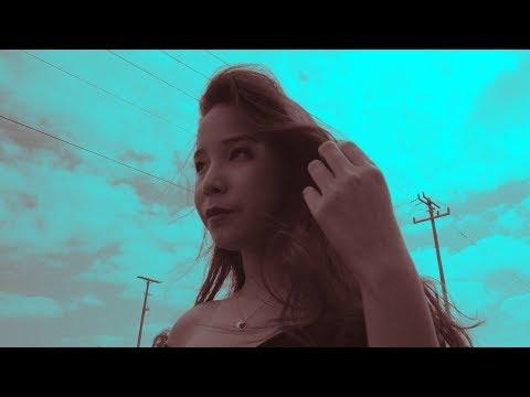 Cian - Sayounara (Official Music Video)
