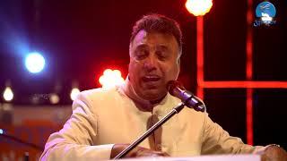 Ps. SUBHASH GILL YEHOVA YARI ADTV Music Atmadarshan TV