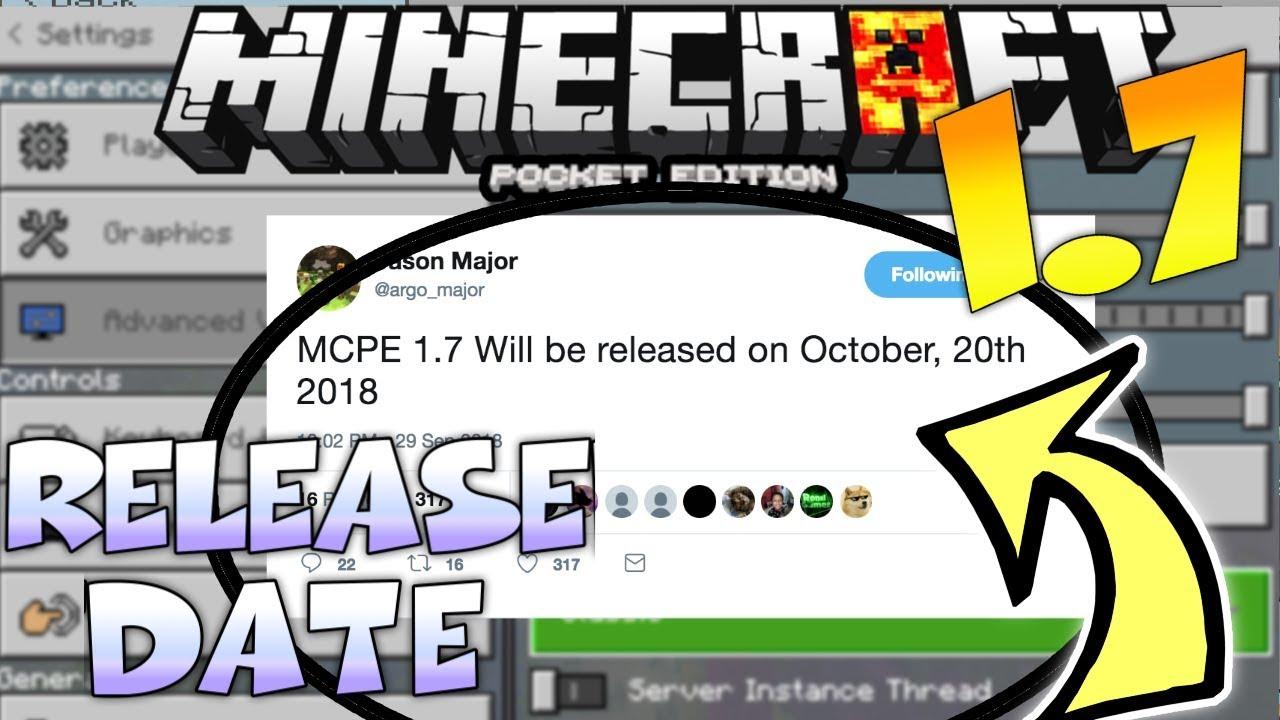 Minecraft dating server 1.7 50 Ampere rv hookup