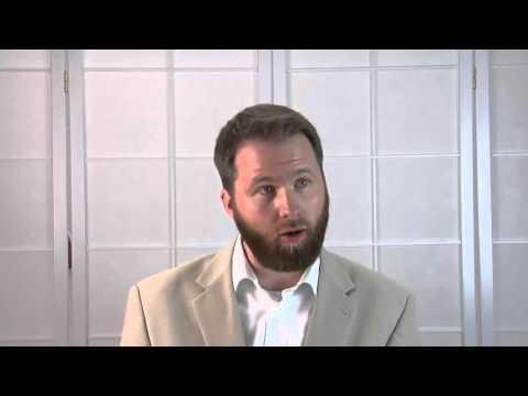 Was ist der Islam? Dipl. Ing. Marcel Krass