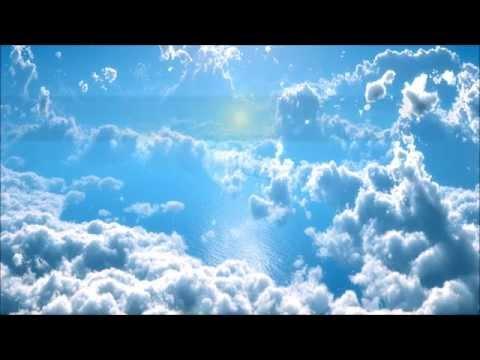 Albhuthangal   Divine Healer   Karaoke with Lyrics