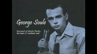 Midnight Affair George Soule` Fame Records Video Steven Bogarat