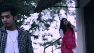 indian bollywood songs 2014 new top hits Indian music playlist 2013 video Latest new latest most
