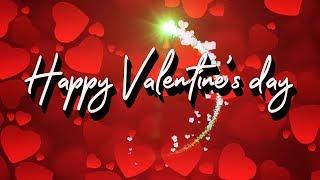สุขสันต์ วันวาเลนไทน์ *Happy Valentine*