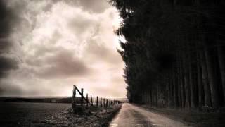 Ancestral Shadows - Dusk