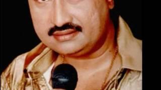 Best Of Kumar Sanu - Part 2/2 (HQ)