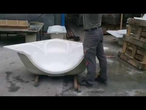 Акриловые ванны Тритон Россия Triton ванны фото,отзывы