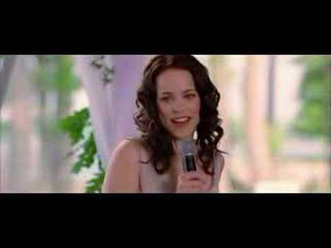 claires wedding speech from wedding crashers