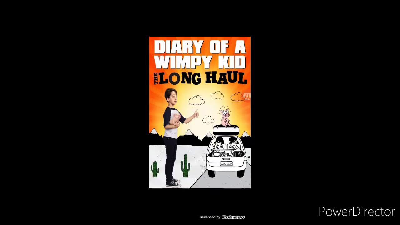diary of an angry girl // rants - my book of rants - Wattpad
