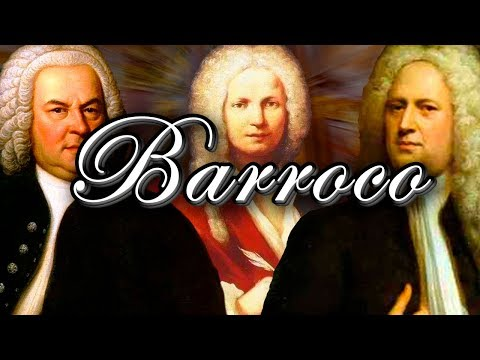 Baroque Trumpet 🎺 Baroque Music for Studying and Concentration