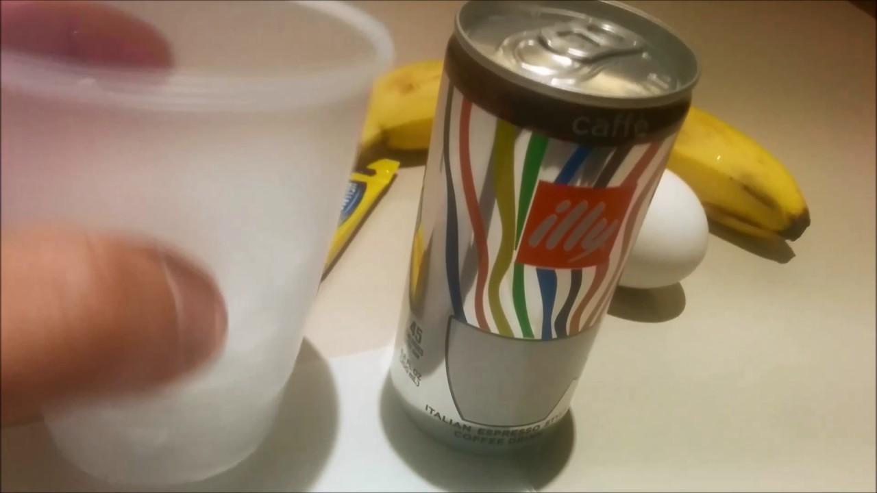 Review Illy Coffee Italian Espresso Style Coffee Drink Coca Cola Beverage Wwwillycom