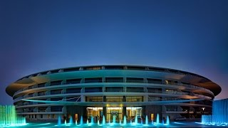 видео ТОП 10  самых лучших отелей Турции с аквапарками