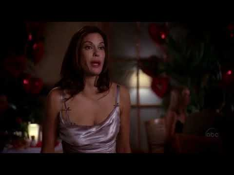 8 Desperate Housewives   Episode 1 14