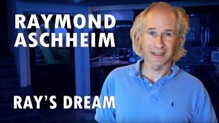 Ray's Dream