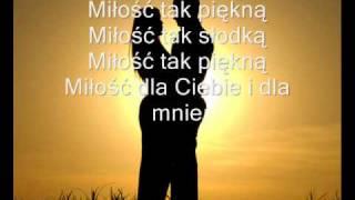 Michael Bolton-A love So Beautiful +tłumaczenie