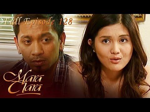 Full Episode 128 | Mara Clara