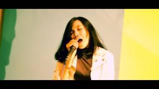 Killing Me Inside - Suicide Phenomena Cover by Jeje GuitarAddict feat Tika Nistia