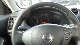 2011 Nissan Altima - Lake Buick GMC - Lake Elsinore, CA 92531 - U1796
