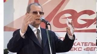 Аркадий Арканов 2 кавказских анекдота