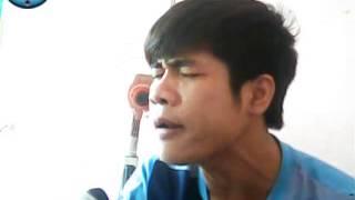 Đánh Lừa Cảm Giác-cover Hà Ti Ti