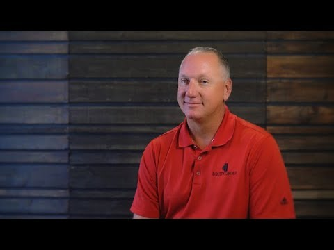 AppFolio Customer Stories - Steve Duerre