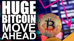 HUGE Move For Bitcoin Price Coming (Smartest Strategy to Hodl?)